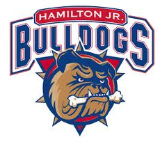 hamiltonjrbulldogs