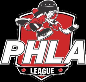 shield league