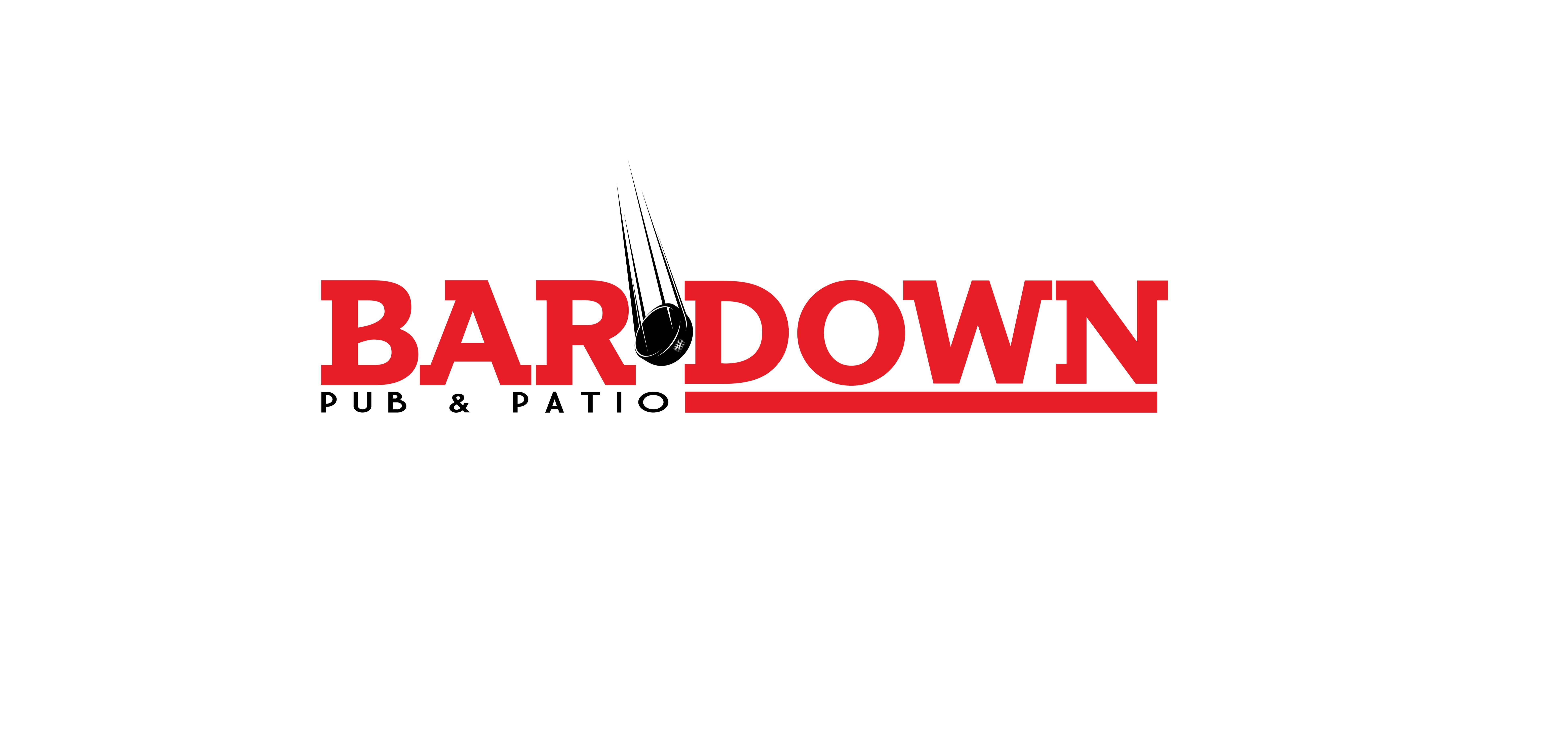 bardownlogorevised