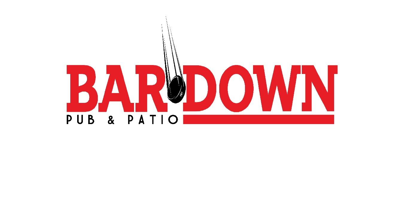 bardownlogorevised3