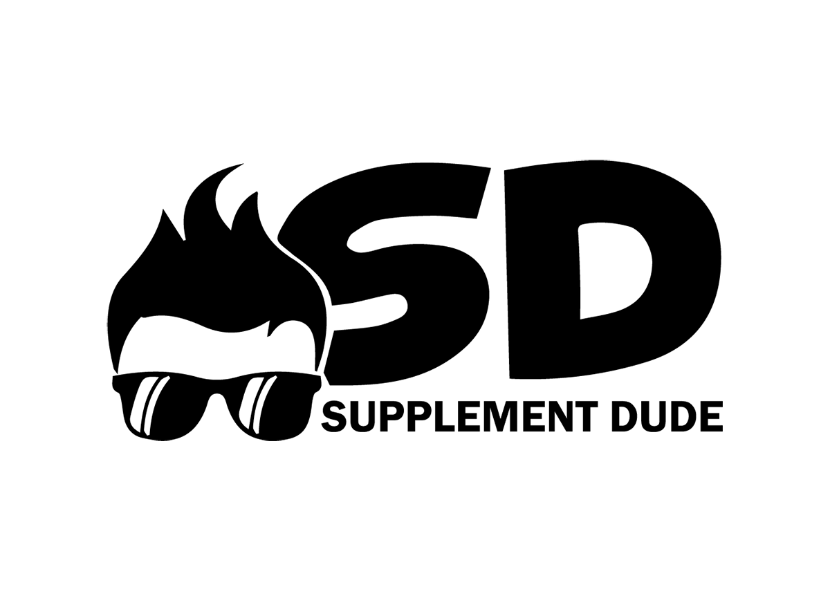 black (1200x862)